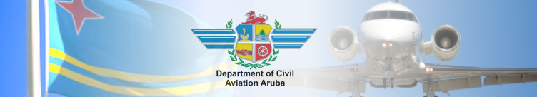 Department of Civil Aviation of Aruba